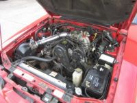 Ford Mustang Fox Body - <small></small> 8.000 € <small>TTC</small> - #48