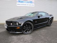 Ford Mustang Saleen S281 Supercharged 2006 Occasion