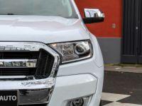 Ford Ranger 4x4 III 2.2 TDCi 160ch Super Cab XLT Limited - <small></small> 27.450 € <small>TTC</small> - #6