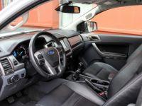 Ford Ranger 4x4 III 2.2 TDCi 160ch Super Cab XLT Limited - <small></small> 27.450 € <small>TTC</small> - #13