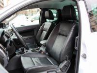 Ford Ranger 4x4 III 2.2 TDCi 160ch Super Cab XLT Limited - <small></small> 27.450 € <small>TTC</small> - #14