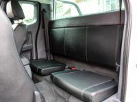 Ford Ranger 4x4 III 2.2 TDCi 160ch Super Cab XLT Limited - <small></small> 27.450 € <small>TTC</small> - #15