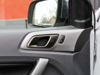 Ford Ranger 4x4 III 2.2 TDCi 160ch Super Cab XLT Limited - <small></small> 27.450 € <small>TTC</small> - #22