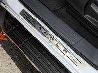 Ford Ranger 4x4 III 2.2 TDCi 160ch Super Cab XLT Limited - <small></small> 27.450 € <small>TTC</small> - #24
