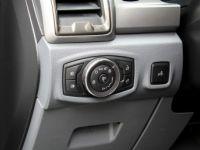 Ford Ranger 4x4 III 2.2 TDCi 160ch Super Cab XLT Limited - <small></small> 27.450 € <small>TTC</small> - #25
