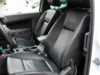 Ford Ranger 4x4 III 2.2 TDCi 160ch Super Cab XLT Limited - <small></small> 27.450 € <small>TTC</small> - #28