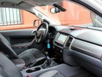 Ford Ranger 4x4 III 2.2 TDCi 160ch Super Cab XLT Limited - <small></small> 27.450 € <small>TTC</small> - #29