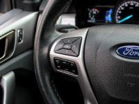 Ford Ranger 4x4 III 2.2 TDCi 160ch Super Cab XLT Limited - <small></small> 27.450 € <small>TTC</small> - #32