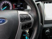 Ford Ranger 4x4 III 2.2 TDCi 160ch Super Cab XLT Limited - <small></small> 27.450 € <small>TTC</small> - #33
