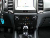Ford Ranger 4x4 III 2.2 TDCi 160ch Super Cab XLT Limited - <small></small> 27.450 € <small>TTC</small> - #34
