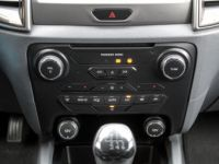 Ford Ranger 4x4 III 2.2 TDCi 160ch Super Cab XLT Limited - <small></small> 27.450 € <small>TTC</small> - #35