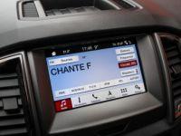 Ford Ranger 4x4 III 2.2 TDCi 160ch Super Cab XLT Limited - <small></small> 27.450 € <small>TTC</small> - #41