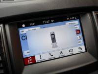 Ford Ranger 4x4 III 2.2 TDCi 160ch Super Cab XLT Limited - <small></small> 27.450 € <small>TTC</small> - #42