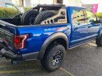 Ford Raptor FORD RAPTOR F150 SHELBY BAJA – En Stock - <small></small> 156.000 € <small></small> - #3
