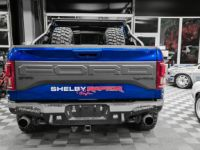 Ford Raptor FORD RAPTOR F150 SHELBY BAJA – En Stock - <small></small> 156.000 € <small></small> - #4
