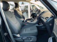 Ford S-MAX GPS - Radar av&ar - Xenon - Led - 7 places - <small></small> 20.990 € <small>TTC</small> - #8