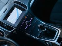 Ford S-MAX GPS - Radar av&ar - Xenon - Led - 7 places - <small></small> 20.990 € <small>TTC</small> - #13