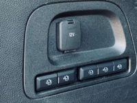Ford S-MAX GPS - Radar av&ar - Xenon - Led - 7 places - <small></small> 20.990 € <small>TTC</small> - #14