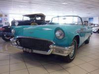 Ford Thunderbird Cabriolet - <small></small> 38.500 € <small>TTC</small> - #2