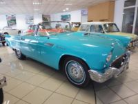 Ford Thunderbird Cabriolet - <small></small> 38.500 € <small>TTC</small> - #3