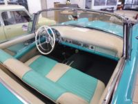 Ford Thunderbird Cabriolet - <small></small> 38.500 € <small>TTC</small> - #5