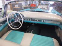 Ford Thunderbird Cabriolet - <small></small> 38.500 € <small>TTC</small> - #6