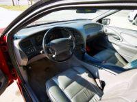 Ford Thunderbird FORD THUNDERBIRD LX V8 - Automatique - <small></small> 8.000 € <small>TTC</small> - #23