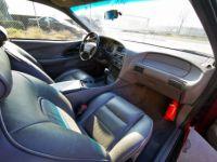Ford Thunderbird FORD THUNDERBIRD LX V8 - Automatique - <small></small> 8.000 € <small>TTC</small> - #27