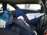 Ford Thunderbird FORD THUNDERBIRD LX V8 - Automatique - <small></small> 8.000 € <small>TTC</small> - #28