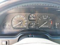 Ford Thunderbird FORD THUNDERBIRD LX V8 - Automatique - <small></small> 8.000 € <small>TTC</small> - #30