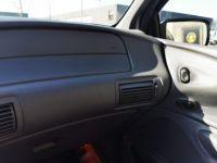 Ford Thunderbird FORD THUNDERBIRD LX V8 - Automatique - <small></small> 8.000 € <small>TTC</small> - #32