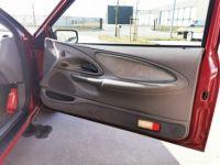 Ford Thunderbird FORD THUNDERBIRD LX V8 - Automatique - <small></small> 8.000 € <small>TTC</small> - #35