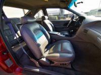 Ford Thunderbird FORD THUNDERBIRD LX V8 - Automatique - <small></small> 8.000 € <small>TTC</small> - #38