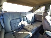 Ford Thunderbird FORD THUNDERBIRD LX V8 - Automatique - <small></small> 8.000 € <small>TTC</small> - #40