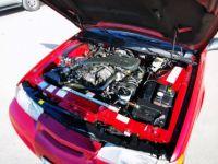 Ford Thunderbird FORD THUNDERBIRD LX V8 - Automatique - <small></small> 8.000 € <small>TTC</small> - #42