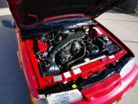 Ford Thunderbird FORD THUNDERBIRD LX V8 - Automatique - <small></small> 8.000 € <small>TTC</small> - #43
