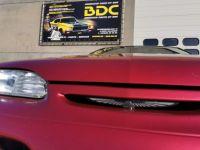 Ford Thunderbird FORD THUNDERBIRD LX V8 - Automatique - <small></small> 8.000 € <small>TTC</small> - #58