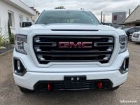 G.M.C Sierra AT4 V8 5.3L Neuf 77 400 TTC Disponible de suite - <small></small> 77.400 € <small>HT</small> - #3