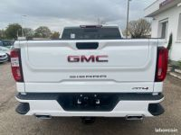 G.M.C Sierra AT4 V8 5.3L Neuf 77 400 TTC Disponible de suite - <small></small> 77.400 € <small>HT</small> - #9