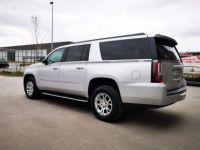 G.M.C Yukon XL - V8 - 5.3 LITRE ( 8-4 ) - E85 Bioethanol - Flex Fuell - <small></small> 49.990 € <small></small> - #6