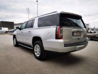 G.M.C Yukon XL - V8 - 5.3 LITRE ( 8-4 ) - E85 Bioethanol - Flex Fuell - <small></small> 49.990 € <small></small> - #7