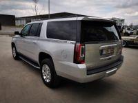 G.M.C Yukon XL - V8 - 5.3 LITRE ( 8-4 ) - E85 Bioethanol - Flex Fuell - <small></small> 49.990 € <small></small> - #8