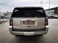 G.M.C Yukon XL - V8 - 5.3 LITRE ( 8-4 ) - E85 Bioethanol - Flex Fuell - <small></small> 49.990 € <small></small> - #9