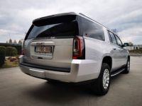G.M.C Yukon XL - V8 - 5.3 LITRE ( 8-4 ) - E85 Bioethanol - Flex Fuell - <small></small> 49.990 € <small></small> - #10
