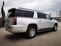 G.M.C Yukon XL - V8 - 5.3 LITRE ( 8-4 ) - E85 Bioethanol - Flex Fuell - <small></small> 49.990 € <small></small> - #11
