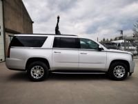 G.M.C Yukon XL - V8 - 5.3 LITRE ( 8-4 ) - E85 Bioethanol - Flex Fuell - <small></small> 49.990 € <small></small> - #12