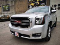 G.M.C Yukon XL - V8 - 5.3 LITRE ( 8-4 ) - E85 Bioethanol - Flex Fuell - <small></small> 49.990 € <small></small> - #14