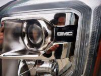 G.M.C Yukon XL - V8 - 5.3 LITRE ( 8-4 ) - E85 Bioethanol - Flex Fuell - <small></small> 49.990 € <small></small> - #15