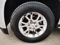 G.M.C Yukon XL - V8 - 5.3 LITRE ( 8-4 ) - E85 Bioethanol - Flex Fuell - <small></small> 49.990 € <small></small> - #19