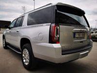 G.M.C Yukon XL - V8 - 5.3 LITRE ( 8-4 ) - E85 Bioethanol - Flex Fuell - <small></small> 49.990 € <small></small> - #21